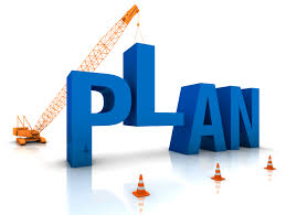 Image result for planning and development